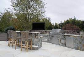kitchen decor how much does an outdoor kitchen cost outstanding does an outdoor kitchen cost