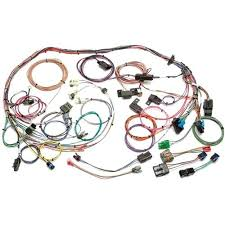 gm wiring kits illustration of wiring diagram \u2022 1972 Chevy Wiring Diagram painless performance wiring harness wiring reviews rh table saw reviews info 86 chevy truck wiring diagram