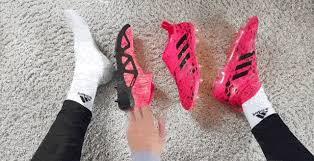 adidas glitch boots. adidas glitch - how does it work? boots