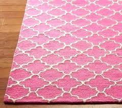 area rugs for teenage rooms girl bedroom rug rugs for teenage bedrooms girl bedroom rug impressive