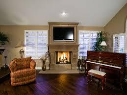 135 Best Home Ideas Images On Pinterest  Bathroom Ideas Home Arizona Fireplaces