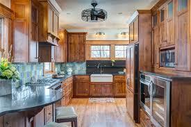 kitchen work area design. kitchen work triangle: fridge, range, \u0026 sink. kitchen work area design a