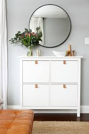 foyer furniture ikea. Stylish Best 25 Ikea Entryway Ideas On Pinterest Mudroom Bench With Storage Remodel Foyer Furniture E