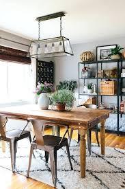 rectangular dining room light. Rustic Dining Lights Room Rectangular Light A