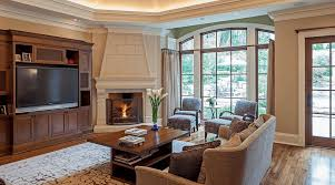 basement window treatment ideas. Window Treatment Ideas Treatments For Basement Windows 2018 Also Awesome Every Room House Inspirations Images H