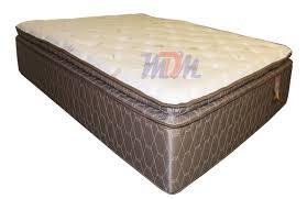 cheap mattresses sets. Simple Mattresses Cheap Pillow Top Premium Mattress Sets Foam Encased Michigan Discount   Intended Cheap Mattresses Sets E
