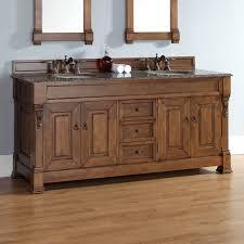 Bathroom Vanity Base Cool Bathroom Vanity Base Bathroom Bathroom Vanity Base Cabinet
