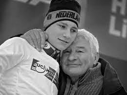 Raymond Poulidor im Alter von 83 Jahren verstorben