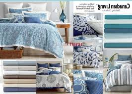 full size of bed bed bath and beyond winston m nc bath and catalogue bed