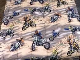motocross bedding set bedroom set motocross bedding motocross comforters home design ideas kitchen motocross
