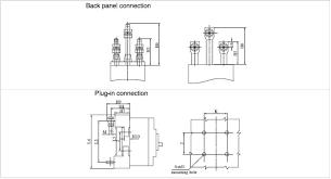 siemens magnetic starter wiring diagram siemens siemens magnetic starter wiring diagram wirdig on siemens magnetic starter wiring diagram