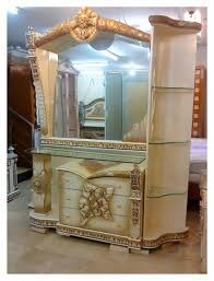 new latest furniture design. Furniture Latest Design. Pakistani Bedroom Designs Furnitures Design New D