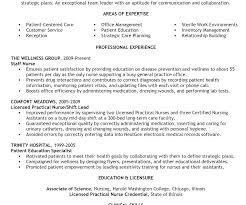 Example Lpn Resume Skills Resume Job Resume Resume Examples Resume