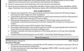 Resume Rabbit Stunning 841 Internship Thank You Letter Gplusnick Microbiologist Template Resume