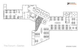 office layout floor plan. Full Size Of Uncategorized:floor Plan For Small Businesses Sensational In Finest Office Layout Floor