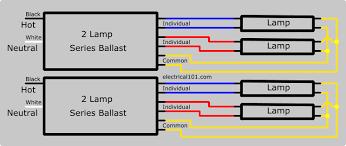 2 lamp t8 ballast wiring diagram T8 Ballast Wiring Diagram 2 lamp ballast wiring diagram 2 lamp t8 ballast wiring diagram t8 electronic ballast wiring diagram