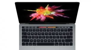 tastatur knapper til macbook pro