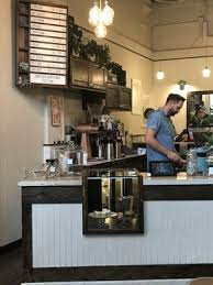 Tried & true coffee co. Tried True Coffee 160 Sw Madison Ave Corvallis Or Lawyers Mapquest
