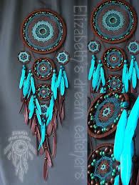 Do Dream Catchers Bring Bad Spirits 100 best Dream Catchers images on Pinterest Dream catchers Dream 2