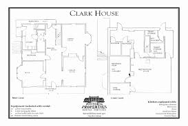 barn homes floor plans. Adair Homes Floor Plans Prices Awesome 60 Best Barn Home House Design 2018 0