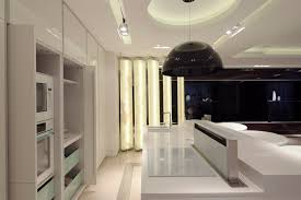 Kitchen And Home Interiors Modern Home Interior Design Modern Home Interior Design 2016