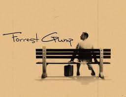 best forrest gump ideas watch forrest gump i m forrest forrest gump