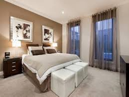 photos of bedrooms. bedroom ideas find with 1000 s of photos bedrooms