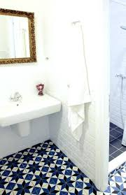 blue and white bathroom tile blue and white floor tiles blue and white bathroom floor tile blue and white bathroom floor blue and white floor tiles blue and