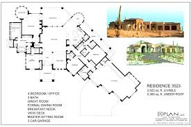 plans square foot house plans sq ft log home designs over floor to feet 10000