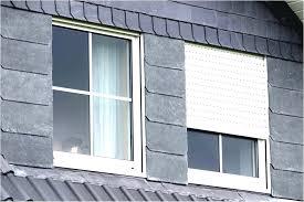 Fenster Ersetzen Preise Fach Verglasung Spannende Verglaste