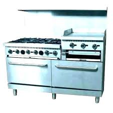 inch gas stove parts thermador cooktop old range
