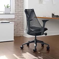 herman miller sayl office chair. SAYL® Office Chair Herman Miller Sayl