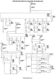 silverado trailer wiring schematic electrical drawing wiring diagram \u2022 2008 GMC Trailer Wiring Diagram 04 silverado trailer wiring diagram collection wiring diagram rh visithoustontexas org 2009 chevy trailer wiring for