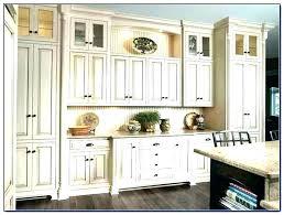 cabinet hardware placement kitchen cabinet knobs and pulls placement luxury kitchen cabinet knobs and pulls full cabinet hardware placement kitchen