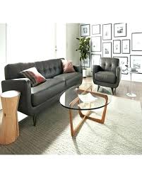 room and board coffee table room and board coffee tables magnificent room and board coffee table