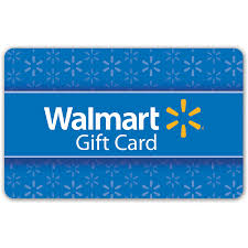 lowes gift card check balance photo 1