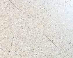 in addition to flooring terrazzo tiles can make astonishing countertops showers baths and swimming pools overall terrazzo tiles are a cost effective and
