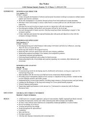 100 vmware consultant resume argumentative essay fast food