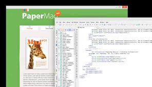 Free HTML Editor | CoffeeCup Software