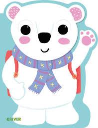 """Книга """"<b>Книжки</b>-<b>картонки</b>. <b>Медвежонок</b> Миша"""" – купить книгу с ..."""