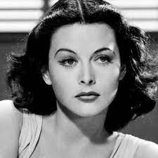 Хеди Ламарр (Hedy Lamarr): биография, фото - Кино Mail.ru