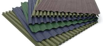 how to install polycarbonate corrugated roofing panel how to install corrugated plastic roofing