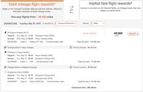 Zed Fare Chart 2017 The 8 Best Ways To Get To Bali On Points And Miles