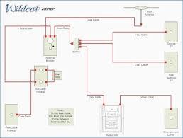 "jvc kw v21bt wiring diagram new kw v230bt¯½Å""multimedia¯½Å""jvc usa 66 block wiring diagram 25 pair awesome 70 new 110 wiring block installation"