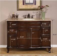 Floor Teak Bathroom Furniture Teak Shower Floor Insert
