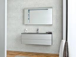 Ikea Corner Bathroom Cabinet Vanities 30 Inch Bathroom Vanity Ikea Corner Bathroom Vanity