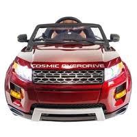 <b>Hollicy</b> Автомобиль <b>Range Rover</b> Luxury — <b>Электромобили</b> ...