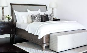 sophisticated bedroom furniture. Sophisticated Bedroom Furniture By Coco Republic Property Styling Of America Sectional