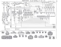 rb25 neo colour wiring diagram 4k wiki wallpapers 2018 rb25 neo transmission wiring diagram colorful afc neo wiring diagram ponent electrical and wiring rb25det neo ecu wiring diagram fantastic rb25det