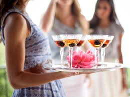 Secrets From A Party Planner Top 10 Tips For A Stress Free Party Hgtv